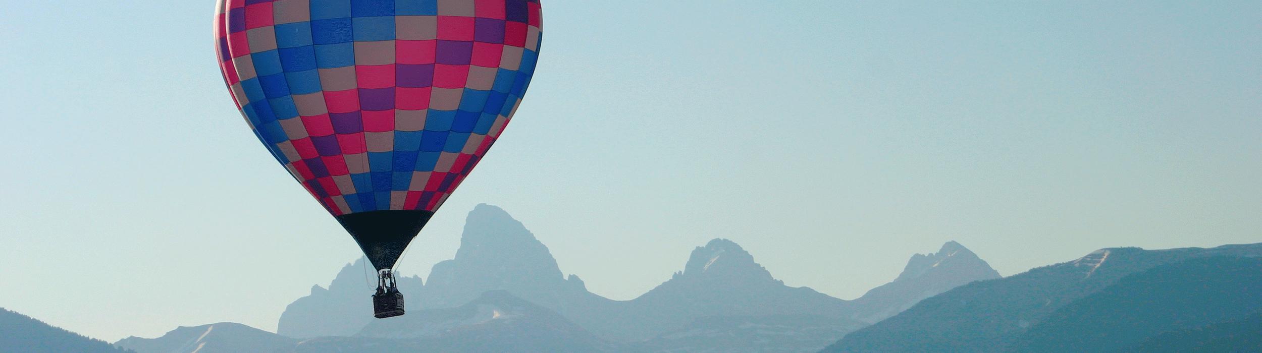 ballon2500px