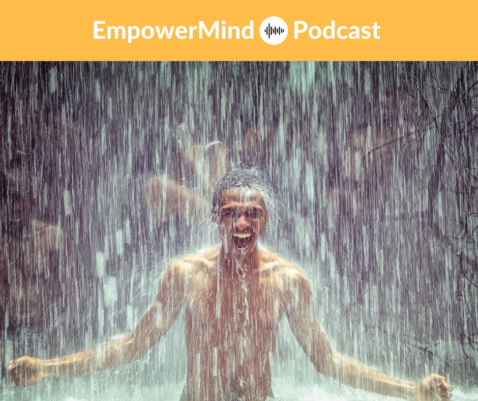 empowermind podcast om robusthed