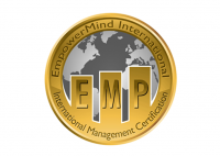 EmpowerMind International - EMP