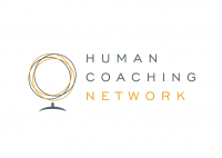 Human Coaching Network - HCN