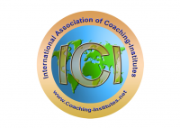 International Coaching Institutes - ICI