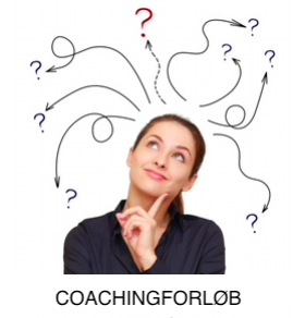 coaching web6
